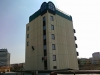 hotel-oaza-praha_3