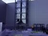 montaz-vzduchotechniky
