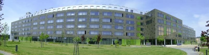 Panorama 2a