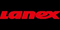 Logo Lanex