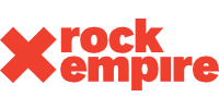 Logo Rock Empire